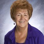 Diane Wasznicky