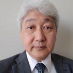 Jorge Akagi