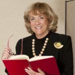 Judith Forman